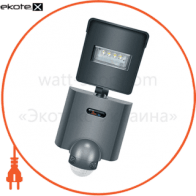 1-HD-001S Intelite светодиодные светильники intelite led светильник intelite 1h 10w яркий свет (1-hd-001s)