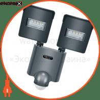 led светильник intelite 2h 20w яркий свет (1-hd-002s) светодиодные светильники intelite Intelite 1-HD-002S