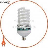 Энергосберегающая лампа Feron ELS64 125W E40 6400K