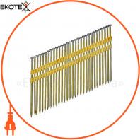 Гвозди BOSTITCH HCFN-50