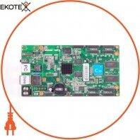 Полноцветный контроллер HD-C10+HUB75E