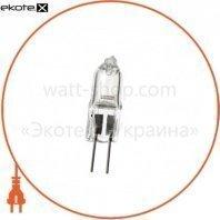 галогенная лампа JC 50Вт G5.3