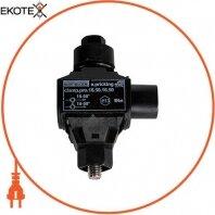 Ответвительный прокалывающий зажим e.pricking.clamp.pro.16.50.16.50, (AsXS) 16-50 кв.мм / (AsXS) 16-50кв.мм