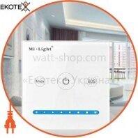 Mi-Light PL-1 диммер настенный ду smart panel controller (яркость)