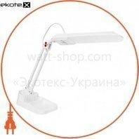 Светильник светодиодный настольный MAGNUM NL011 7Вт 4100К белый