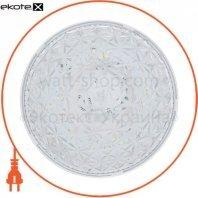 Светильник круг НПП-60 (03) LED 12 w