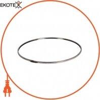 Соединительное кольцо для поликарбонатного рассеивателя, 410мм