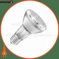 HCI-PAR 20 35W/942 NDL PB SP E27 OSRAM Металлогалогенная лампа POWERBALL