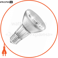 HCI-PAR 20 35W/830 WDL PB FL E27 OSRAM Металлогалогенная лампа POWERBALL
