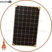 Сонячна Панель Delux 305 Вт монокристалічна