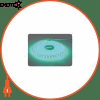 Светодиодная лента SMD LED 28x35 180Led / m (18W / m) белая, июн, зеленый, синий 220-240V IP65