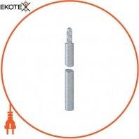 Стандартный стержень заземления 20ммХ1,5м OBO Bettermann