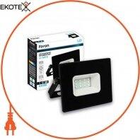 Светодиодный прожектор Feron LL-6010 10W