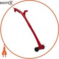 Устройство для чистки стыков плитки электрический GC-EG 1410