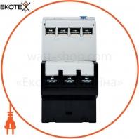 Enext i0110027 тепловое реле e.industrial.ukh.22.1 номинальный ток 22а, диапазон регулировки 0,63-1 а