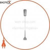 Світильник світлодіодний Pendant Dribble 4W