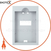 Монтажная панель для вынесения пульта оператора e.f-drive.panel.h
