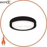 Світильник світлодіодний Ceiling lamp Cenova 18W S 3000K BL