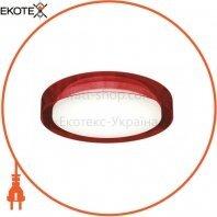 Світильник світлодіодний Ceiling lamp Cenova 18W S 3000K R