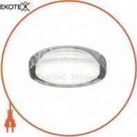 Светильник светодиодный Ceiling lamp Cenova 18W S 3000K TR