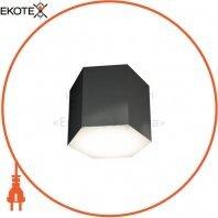 Світильник світлодіодний Ceiling Lamp Cleo 15W L BL