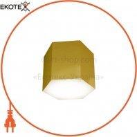 Світильник світлодіодний Ceiling Lamp Cleo 15W L GL