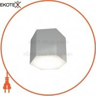 Світильник світлодіодний Ceiling Lamp Cleo 15W L WT