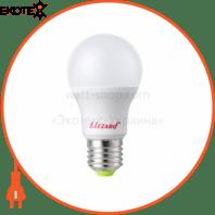 LED Глоб 427-A45-2705 Цвет 2700K 5W - E27 - 360lm - 220V~
