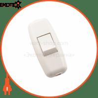Выключатель навесной 715-1100-611 16A 250V~
