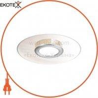 Умный потолочный светильник Intelite 32W 3000-6000K круг