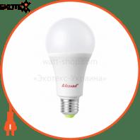 LED Глоб 442-A45-1405 Цвет 4200K 5W - E14 - 360lm - 220V~