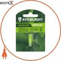Батарейка ENERLIGHT Special Alkaline 23 GA BLI 1