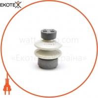 Изолятор фарфоровый ИОС-10/500 УХЛ1