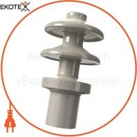 Изолятор фарфоровый ИПТ-6-10/250 А 01