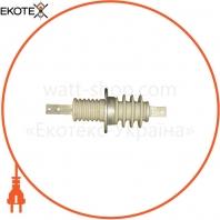 Изолятор фарфоровый ИПУ-10/1000-7,5 УХЛ1
