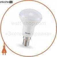 Светодиодная лампа Feron LB-740 7W E14 6400K