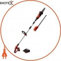 Багатофукціональний устройство аккумуляторный GE-HC 18 Li T Kit