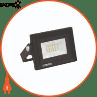 Прожектор SMD LED 10W 6400K ИР65 800Lm