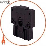 Блок реверса контактора e.pro.ukc.ar32 (ukc 9-32)