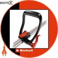 Einhell 3410866 кусторез телескопический аккумуляторный ge-hh 18/45 li t-solo