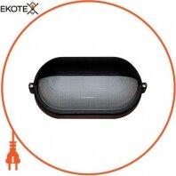 Світильник e.light.1402.1.100.27.black 100W