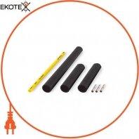 Набор для подключения и концевания саморегулирующихся нагревательных кабелей