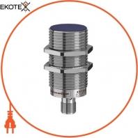inductive sensor XS1 M30 - L68mm - brass - Sn10mm - 12..24VDC - M12