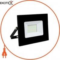 Светодиодный прожектор Feron LL-8030 30W