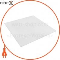 Светораспределительное стекло у.LGP.LED PANEL.600