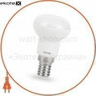 Светодиодная лампа Feron LB-739 4W E14 2700K