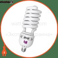 Лампа энергосберегающая ES-11 85W 4000K E27  17-0126