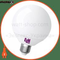 Лампа энергосберегающая ES-50 20W 4000K E27 17-0060