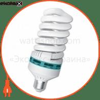 Лампа энергосберегающая FC-108 100W E40