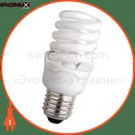 Лампа энергосберегающая FC-111 20W E27 4000K  - A-FC-0269